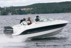 Flipper 630 DС