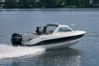 Flipper 520 HT
