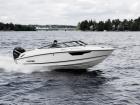 Flipper 670 DC