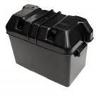 Ящик для АКБ 335х185х225 мм