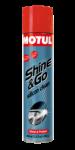 Motul Shine & Go