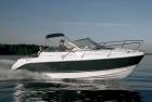 Flipper 705 DC