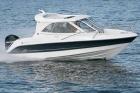 Flipper 630 СС