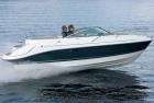 Flipper 625 DС