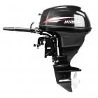 HDF25ES