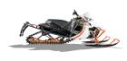 XF 8000 Cross Country Limited