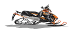 XF 8000 CrossTour