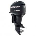 Mercury ME 115 EXLPT OptiMax