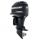 Mercury ME 115 EXLPT OptiMax