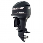 Mercury ME 90 ELPTO OptiMax