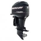 Mercury ME 90 ELPTO OptiMax